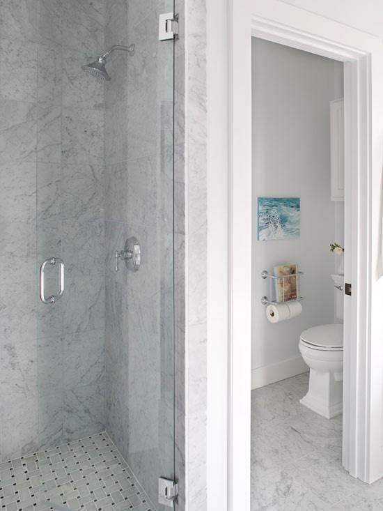 Bathroom Elegant 5A