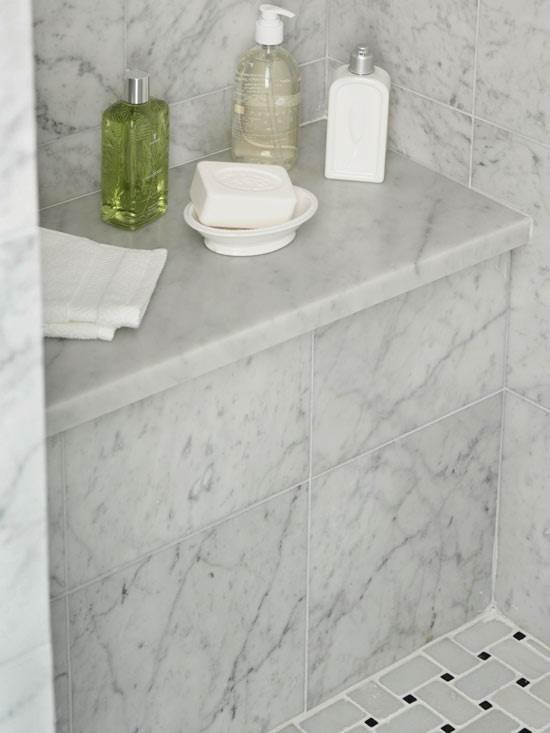 Bathroom Elegant 6A