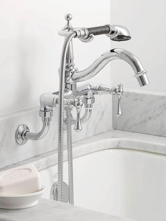 Bathroom Elegant 7A