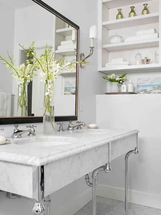 bathroom elegant 2a