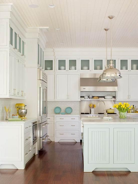coastal kitchen 2a