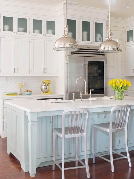 coastal kitchen 3a