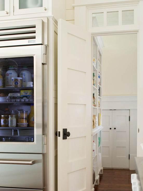 coastal kitchen 5a