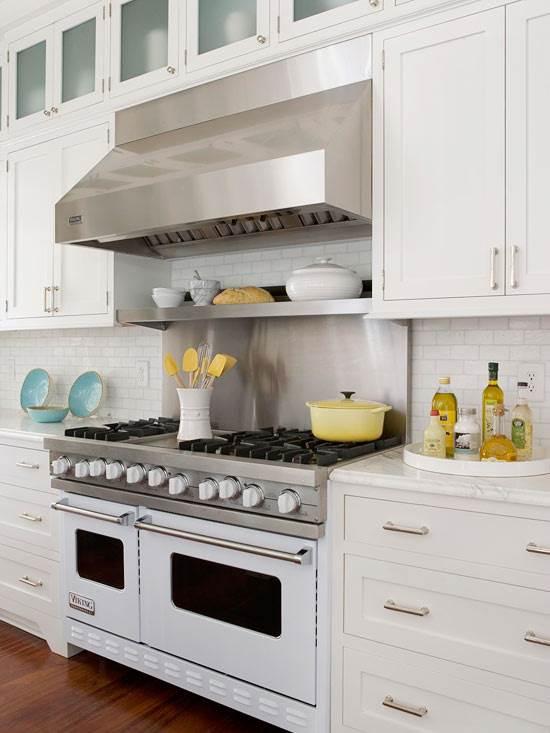 coastal kitchen 8a
