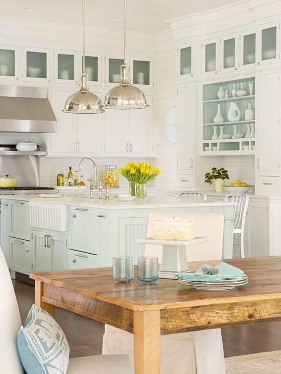 coastal kitchen 9a