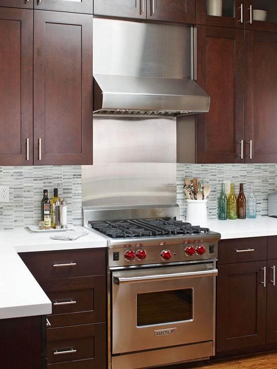 kitchena wh5