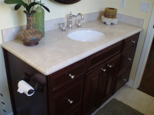 Natural stone countertops vs engineered stone countertops for Engineered quartz countertops