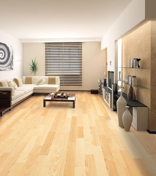 engineered hardwood floor 153543 resized 600