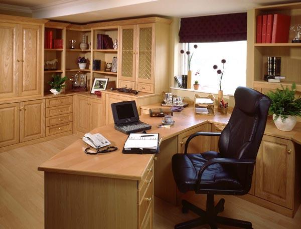 modern home office interior design 11 resized 600