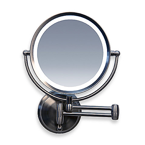 magnifying mirror resized 600