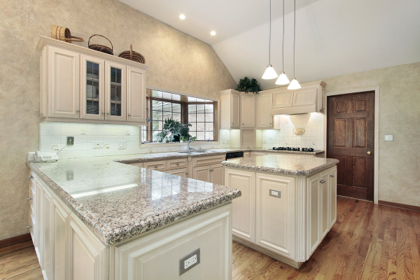 how choose natural stone engineered countertops lowes kitchen price manufacturers