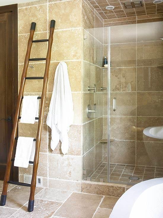 Bathroom Design Remodeling Project OTM - Bathroom remodeling sherman oaks