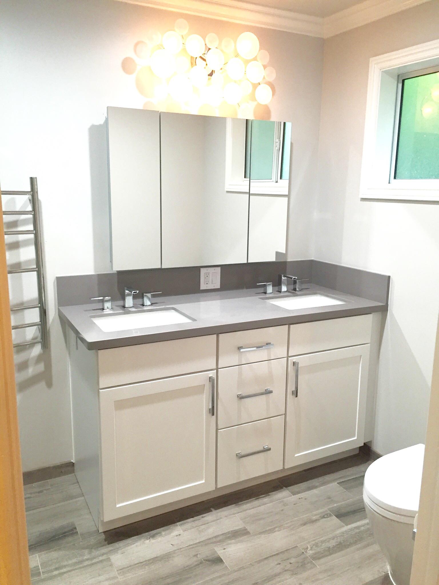 Bathroom Design & Remodeling Project 5   OTM